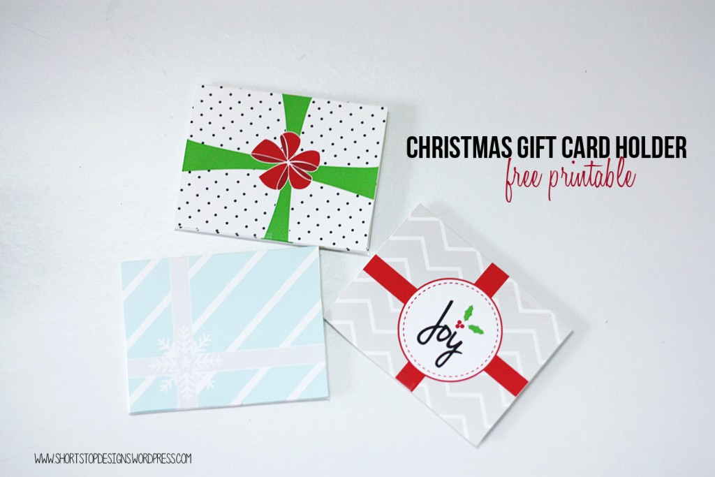 gift-card-display