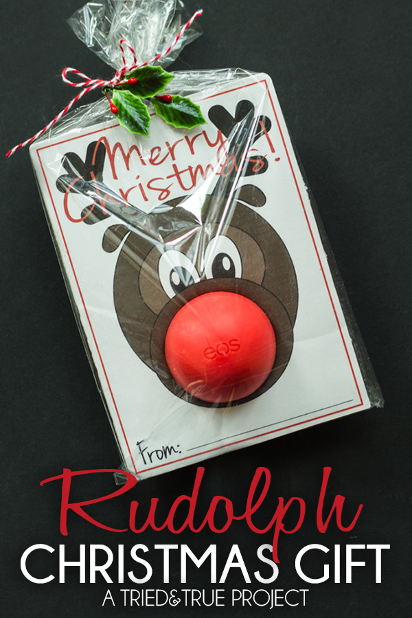 Over 20 of the cutest Reindeer Ideas! Treats, crafts, printables and MORE!