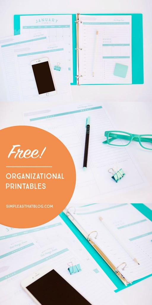 organization-printable-promo