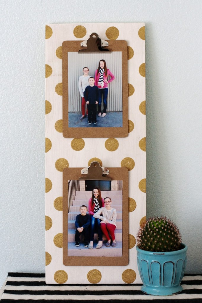 Polkadot Clipboard Sign