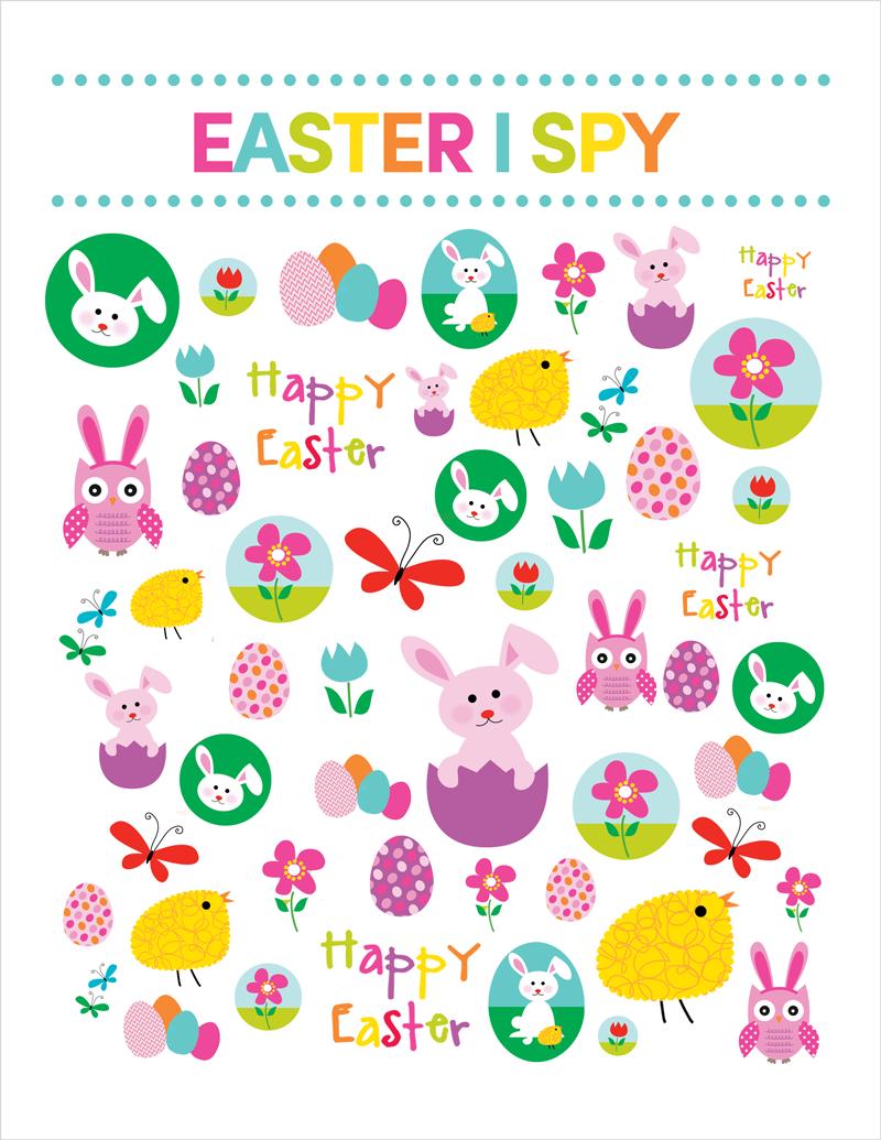 fun easter bunny ideas eighteen25
