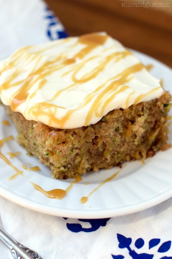 Jello and Pudding Poke Cake Recipes