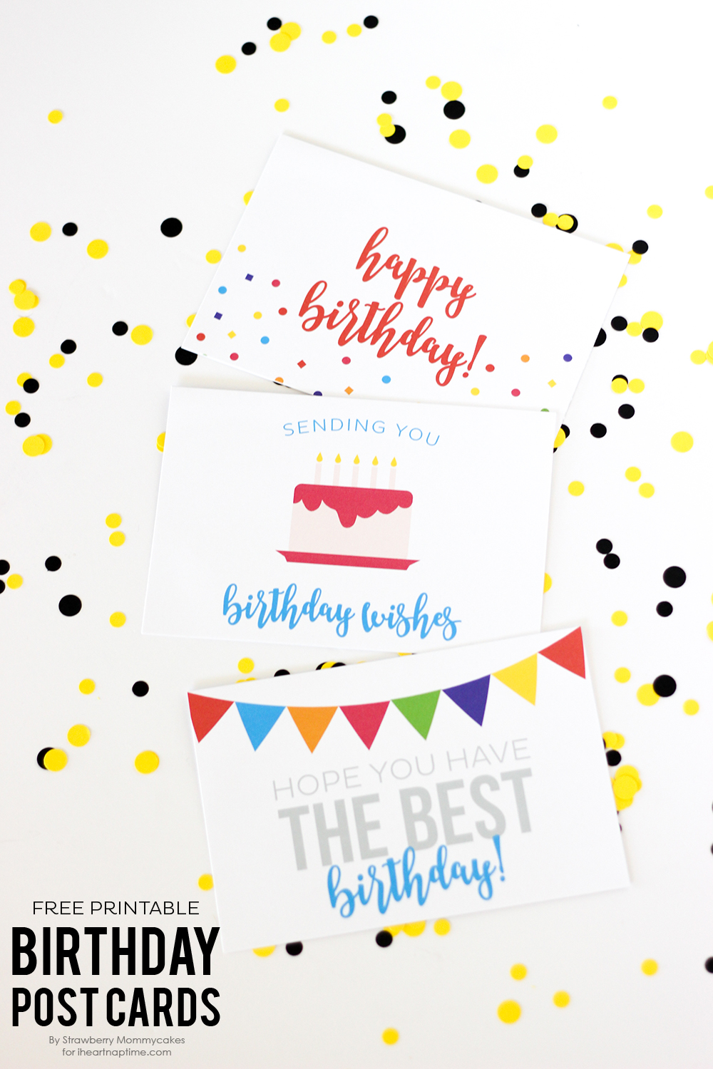 free printable cards fun gift ideas with printable tags and many more great birthday ideas