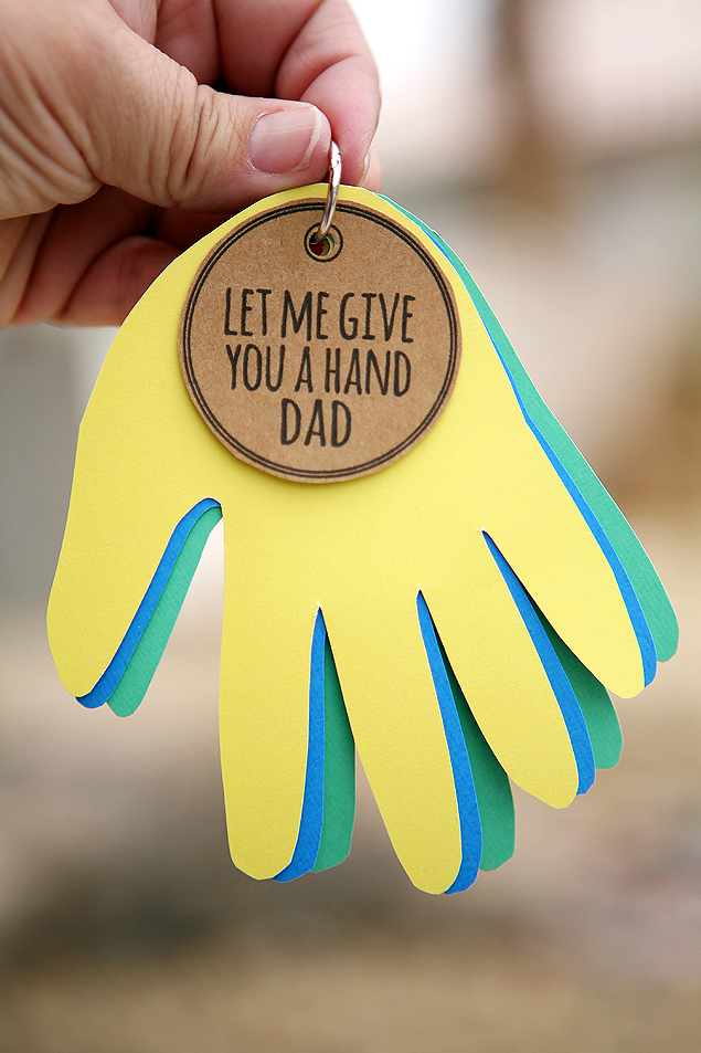 craft ideas for dad let me give you a eighteen25 3832