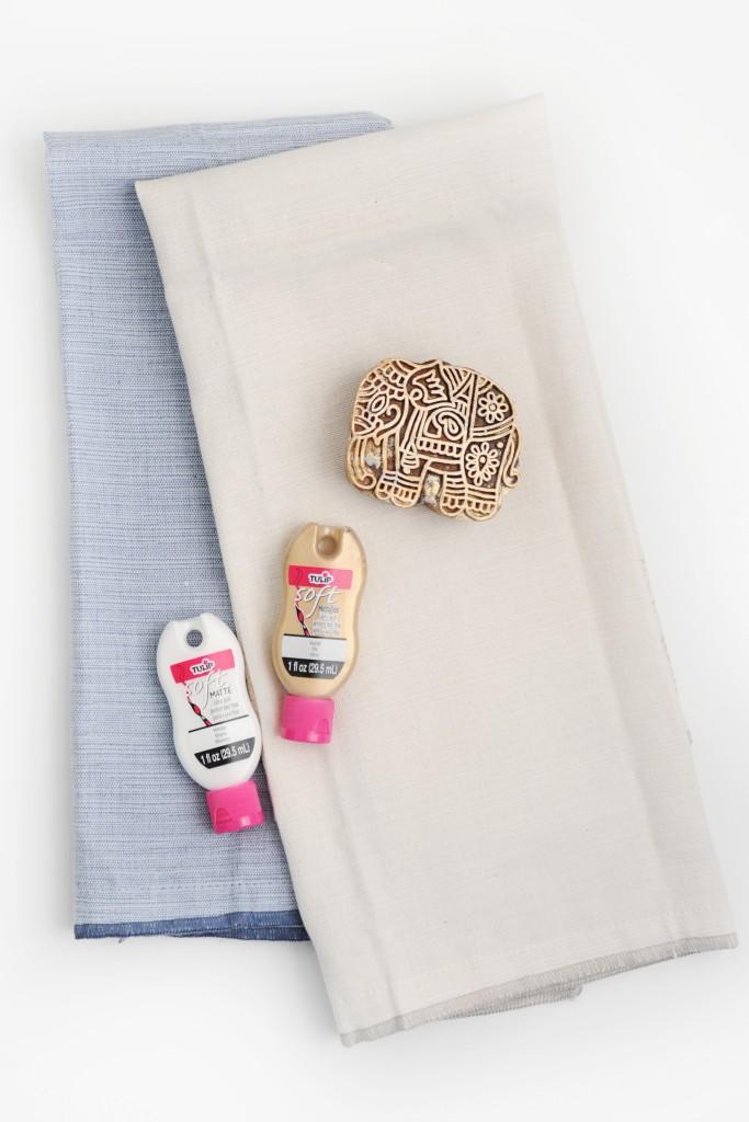 stamped-towels-5
