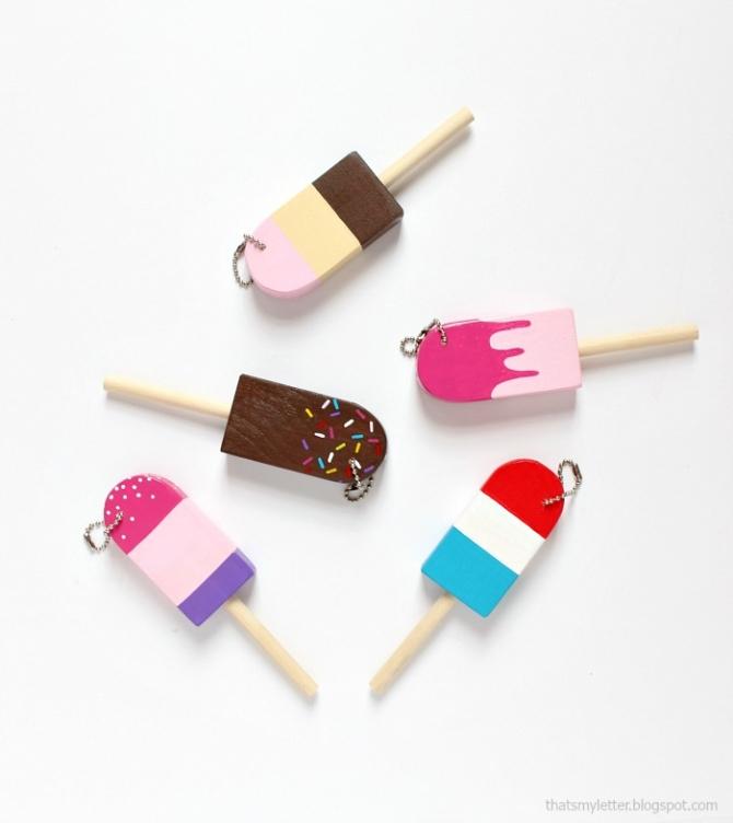 DIY-Popsicle-Key-Fob(pp_w670_h752)