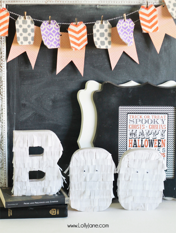 Boo-Halloween-Fringe-Letters