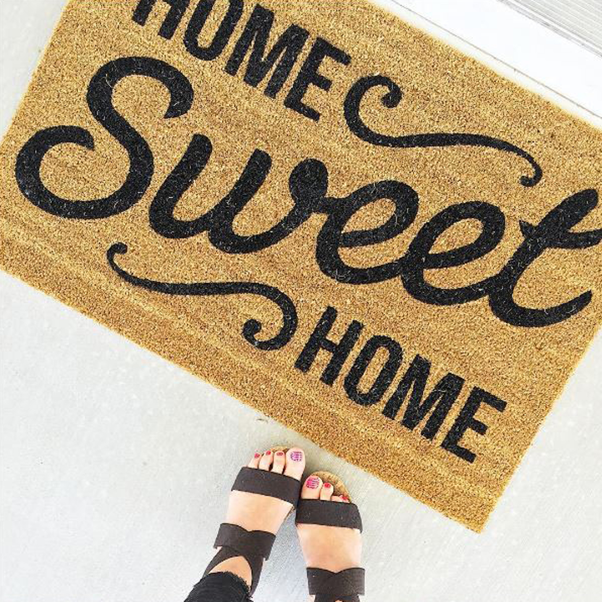 home-sweet-home-door-mat copy