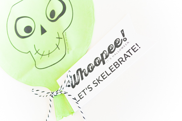 Whoopee It's Halloween | Halloween Gift Ideas for Kids