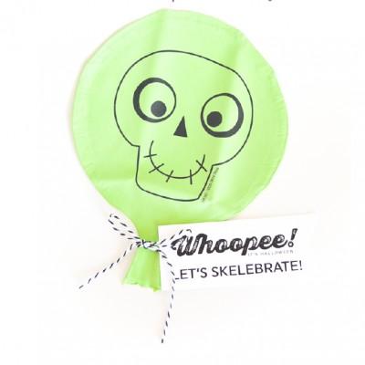 Whoopee It's Halloween Gift Idea