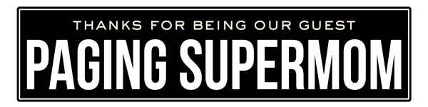 14-paging-supermom-web