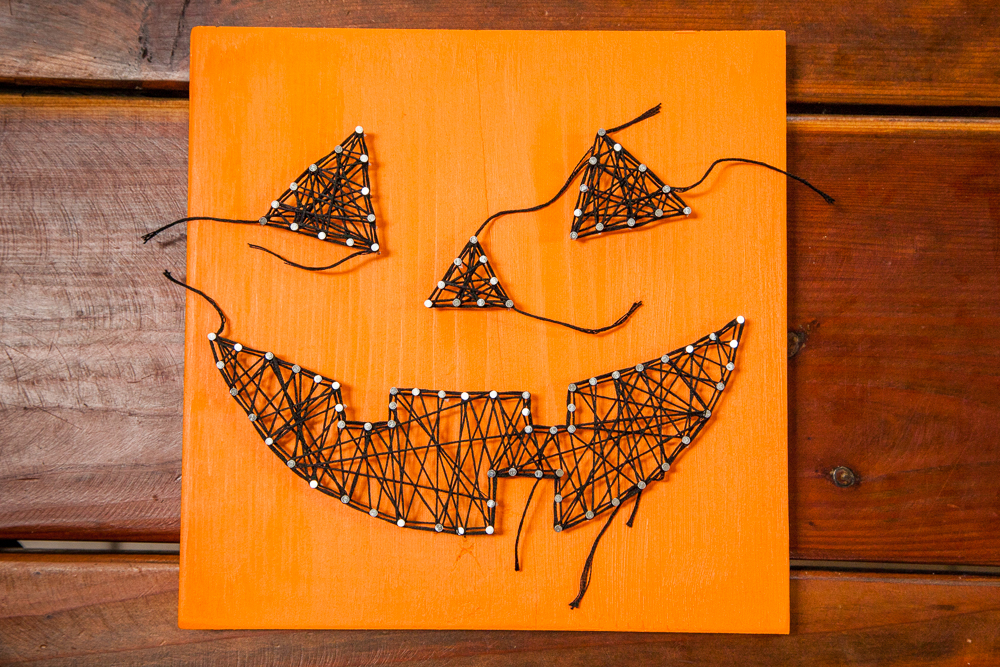 254img_0449Halloween DIY | Jack-O-Lantern String Art Sign