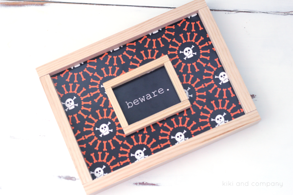 Free Printable Halloween Signs | Halloween Ideas