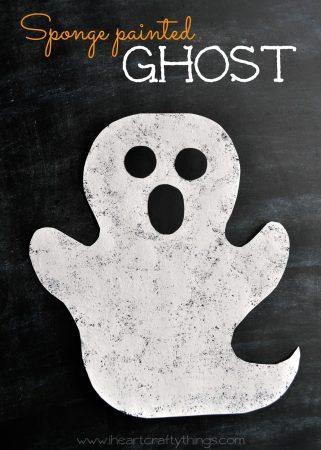 ghost-craft-321x450