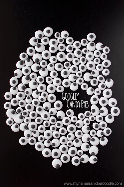 googley-candy-eyes-4copy