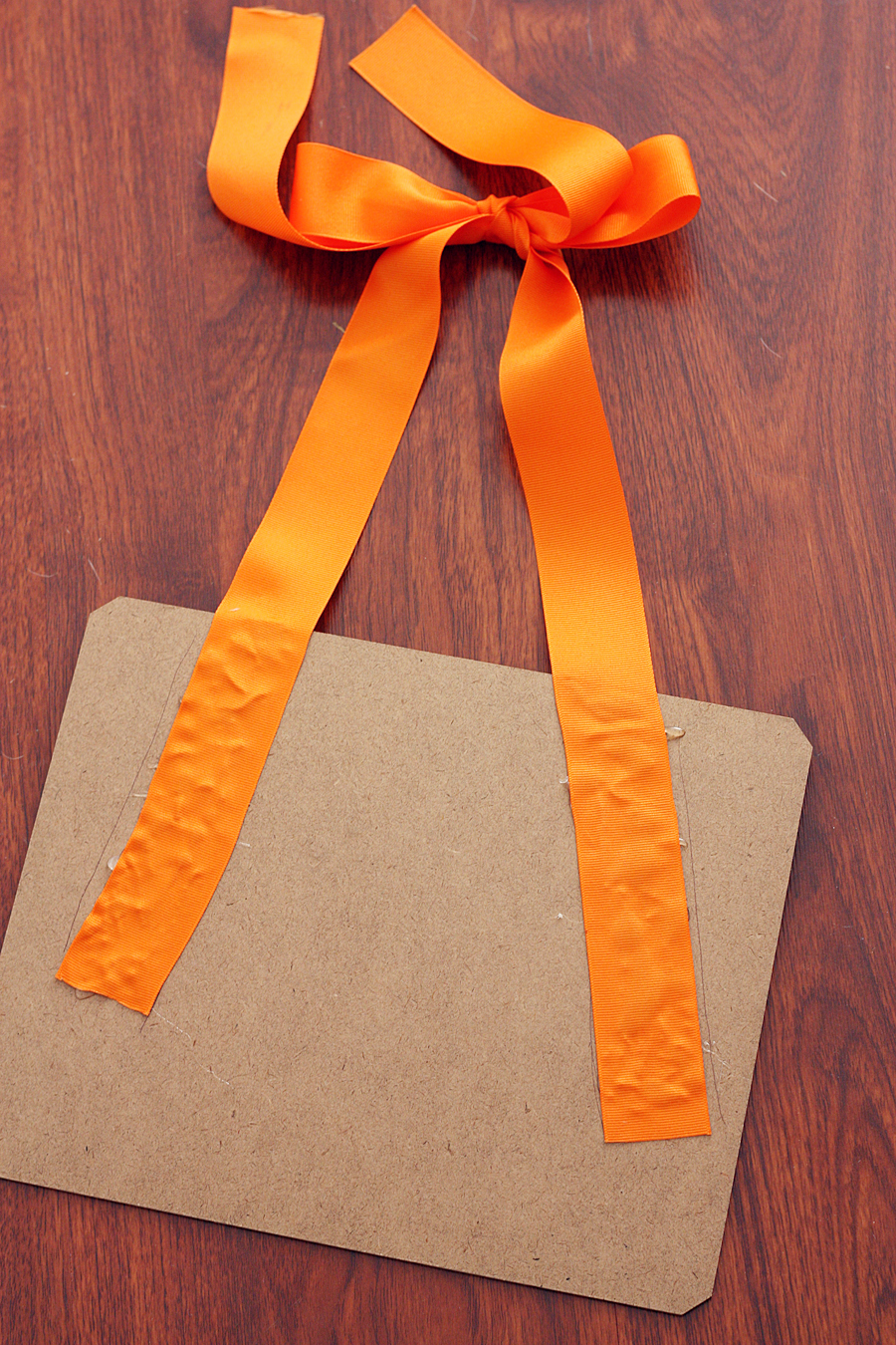 Trick or Treat Print | Free Halloween Printables
