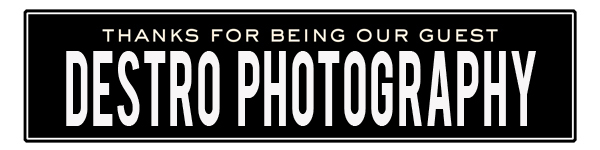 ss-destro-photography