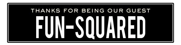 ss-fun-squared