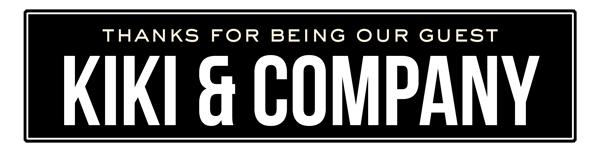 ss-kiki-company-web
