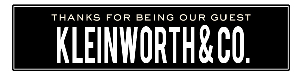 ss-kleinworth-co