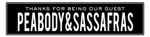ss-peabody-and-sassafras