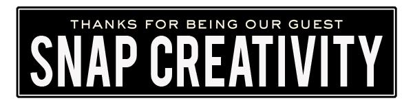 ss-snap-creativity