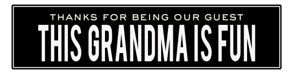 ss-this-grandma-is-fun