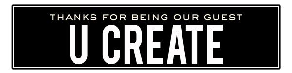 ss-u-create