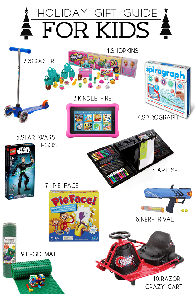 holiday-gift-guide-for-kids-635