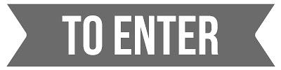to_enter3