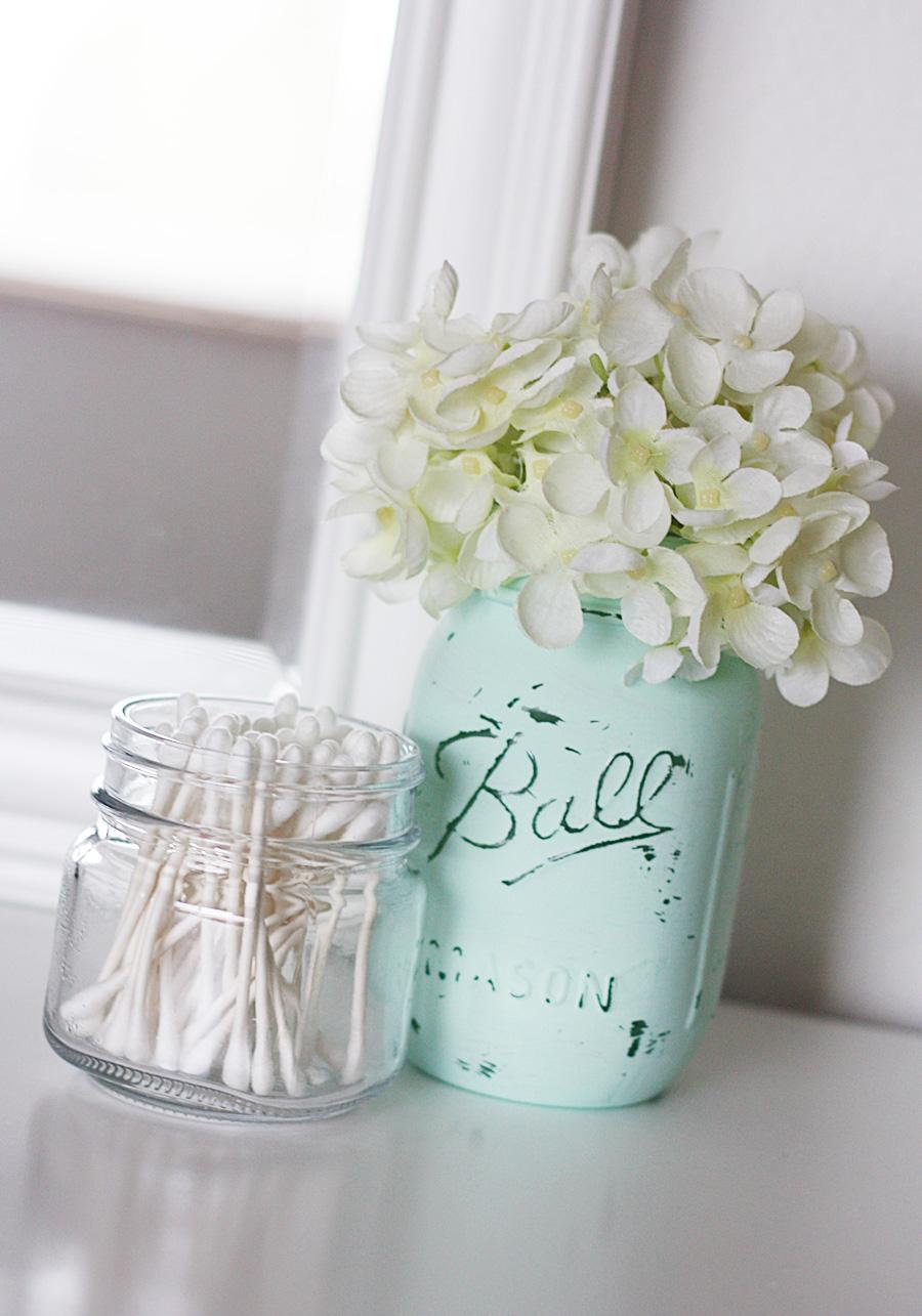 DIY Air Freshener Decoration