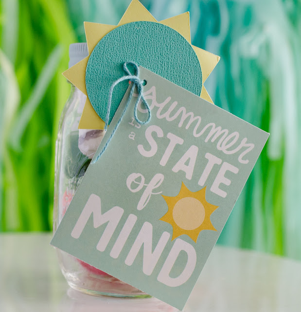 Super Cute Summer Gift Ideas