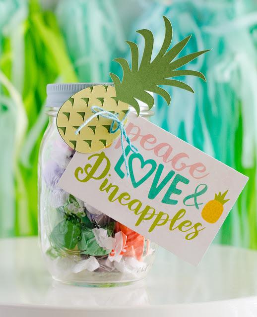 Cute Summer Gift Ideas