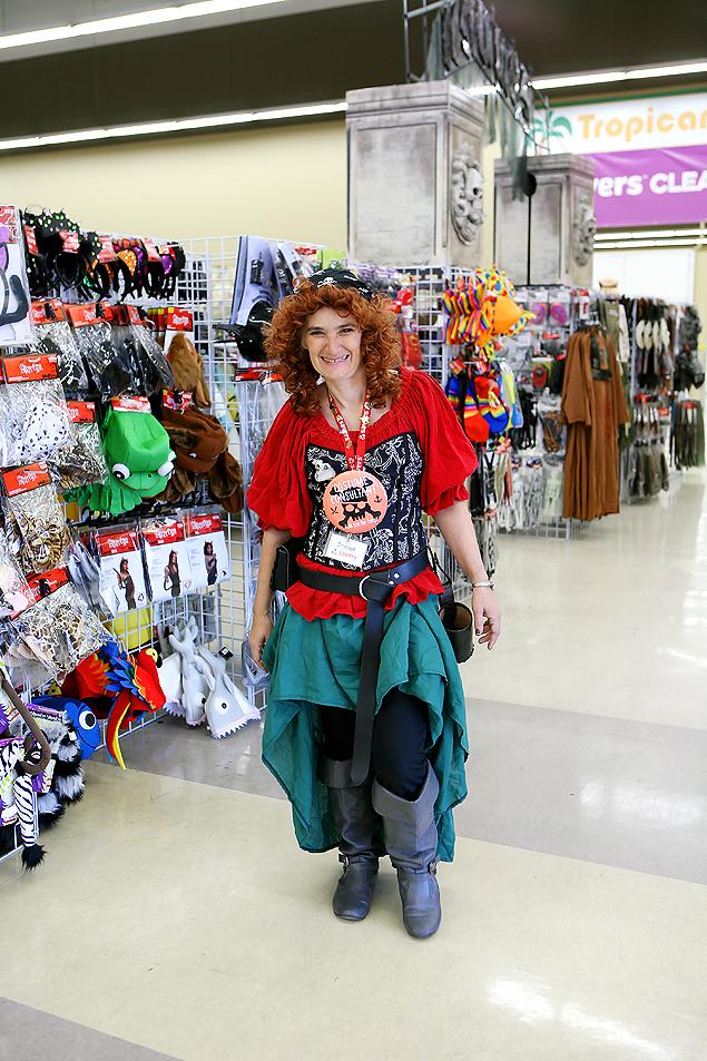 Easy halloween costumes for tween girls eighteen25 easy halloween costumes for tween girls solutioingenieria Gallery