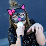 Easy Halloween Costumes For Tween Girls