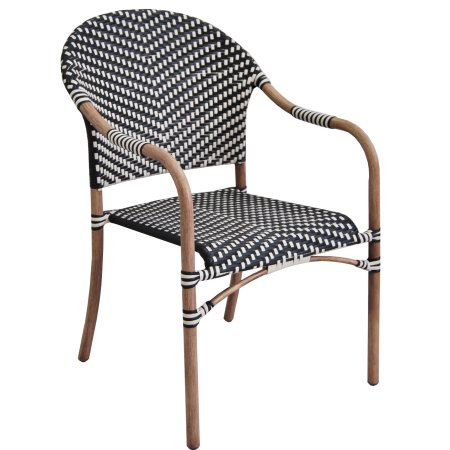 Our Friday Five- Better Homes and Garden Bistro Chairs