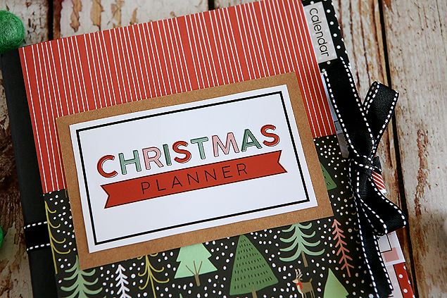 http://eighteen25.com/wp-content/uploads/2017/11/christmas-planner-2.jpg