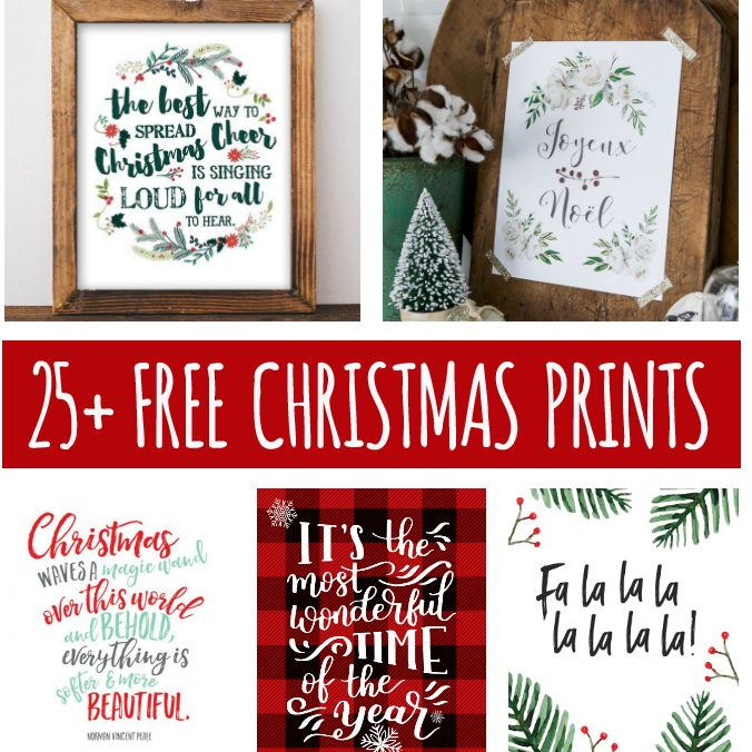It is a picture of Adaptable Christmas Printable Pictures
